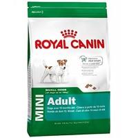 Royal Canin Mini Adult Kg 8 PROMOZIONE!!!!