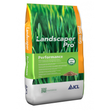 Landscaper Pro Performance Kg 1