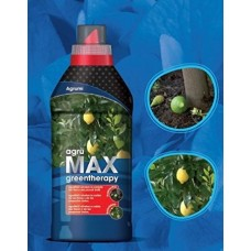 Agrumi agruMAX greentherapy 500 gr