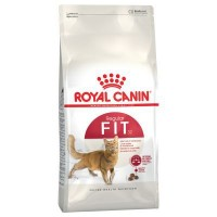 Fit 32 Kg 2 Royal Canin