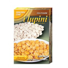 I Lupini
